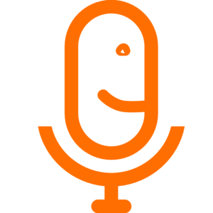 Faceline Recording Studios Logo
