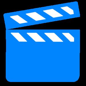 Faceline Media Videoproduktion