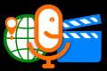 cropped-Faceline-Media-Logo-V3256-1.png